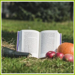 Ecolibrería libros de crecimiento personal